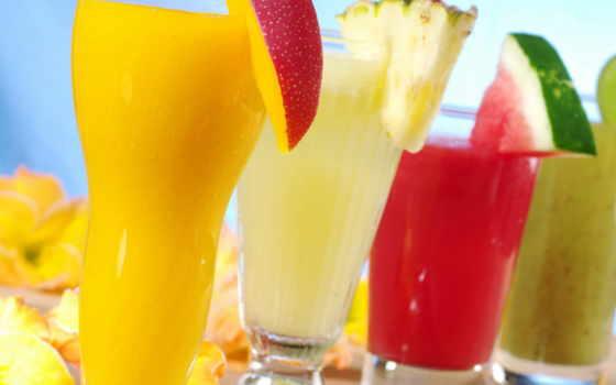 juice, valve, большой, машина, купить, напиток, растительный, сантехника, растровый