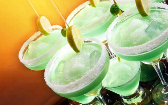 день, напиток, shutterstock, фото, birth, see, explore, мексиканский