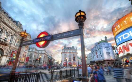 город, travel, consultá, london, piccadilly, landmark, улица, цирк, площадь, ipad