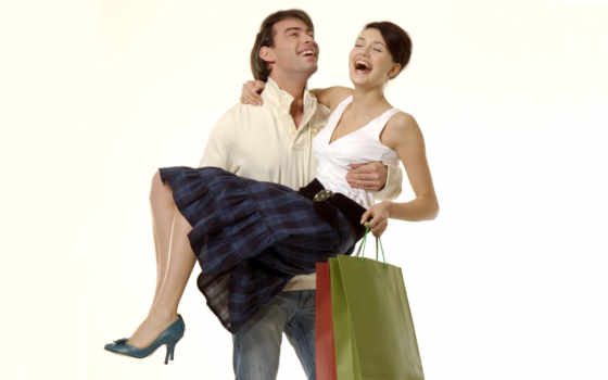 missshopping, shopping