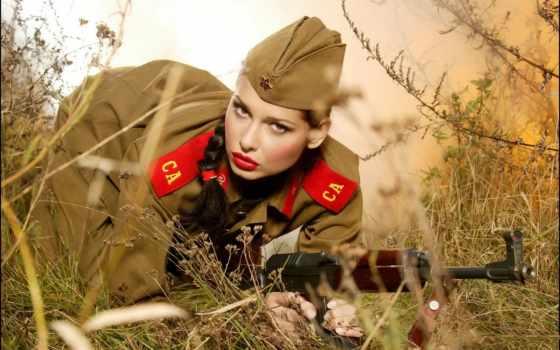 контракту, службу, pinterest, mujeres, военную, fotos, ideas, военной, hermosas, вк,
