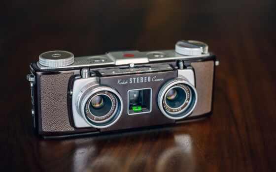 фотоаппарат, kodak, shoot, point
