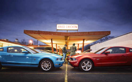 mustang, ford, new, car, horsepower, motor, uzhgorod, kartinika, free, биг