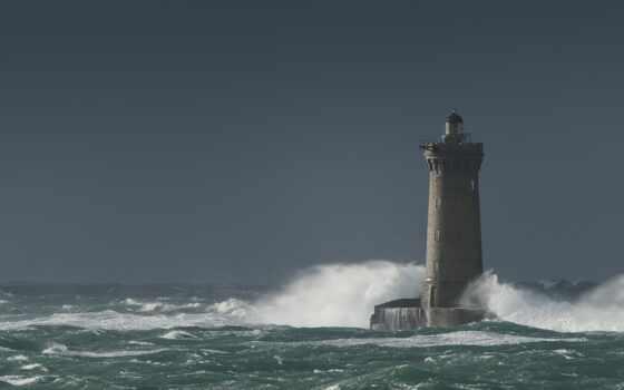 lighthouse, смерть, очень, вид, design, run, качество, porto, победить, web, инструмент