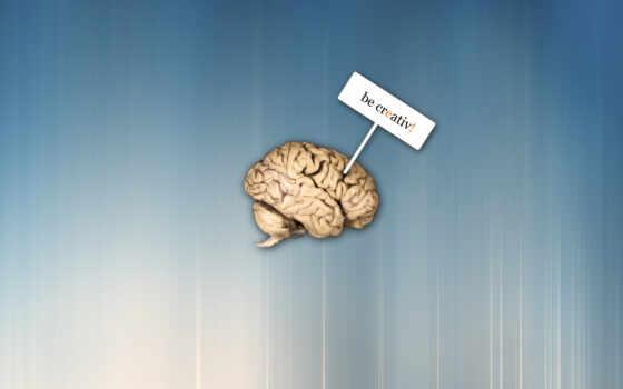 креатив, креативным, creativ, буть, мозг, bidibidi, cerebro, гильдии, её, поздравляю, юмор,
