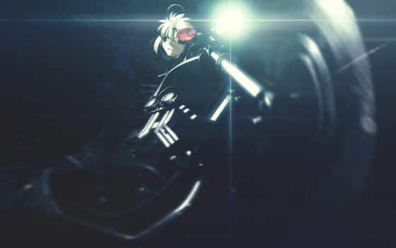 мотоцикл Фон № 27278 разрешение 1920x1200