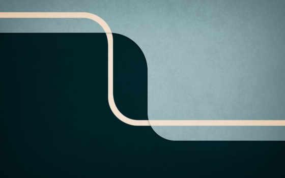 абстракция, линии, полосы
