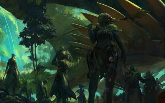 fantasy, добавляйте, guild