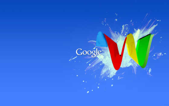 google W