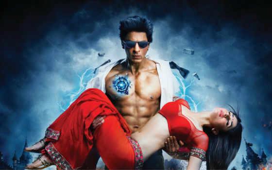 khan, shah, сниматься, шахрукх, фильмы, king, капур, участием, свой, одноклассники,