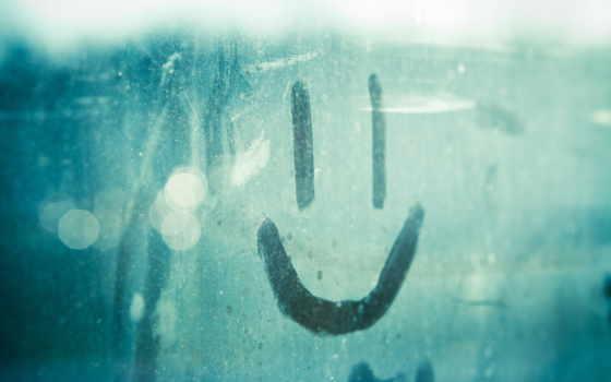 смайл, glass, улыбка, настроения,