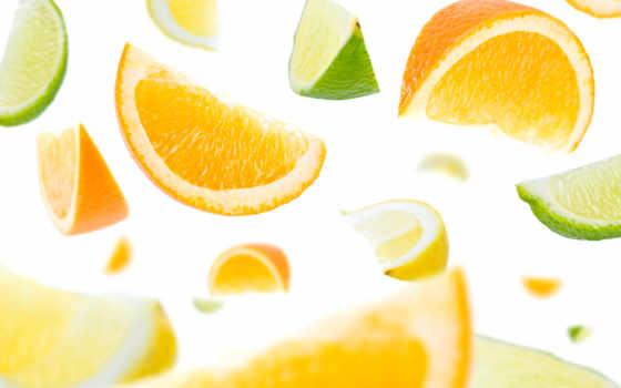клипарт, lemon, лимоны, png, мб, апельсины, растровый, цитрус, картинка, лаймы,