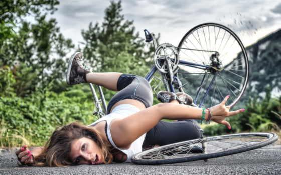 велосипеде, научиться, драйв, прокатиться, велосипеда, вело, driving, metropolis, велосипеды, быстро,