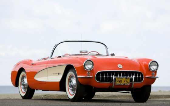corvette, chevrolet, cars, classic, car, sale, psd, fuel,