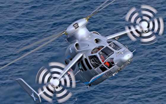 вертолет, cool, самолёт, краска, see, авиация, have, идея