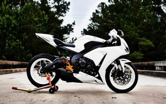 Мотоциклы 44420