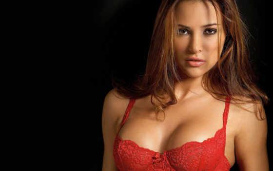 hot, girls, sexy Фон № 60422 разрешение 1920x1200
