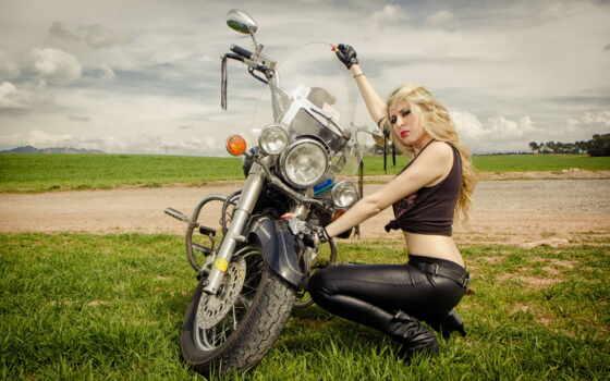 women, motorcycles, wallpapersafari, информация, biker, name, фильмы, mix,
