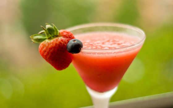 плод, mix, напиток, juice, drinks, glass, со,