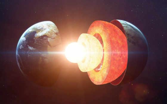 lithosphere, earth, planet, desktop, dreamy, креатив, fantasy,
