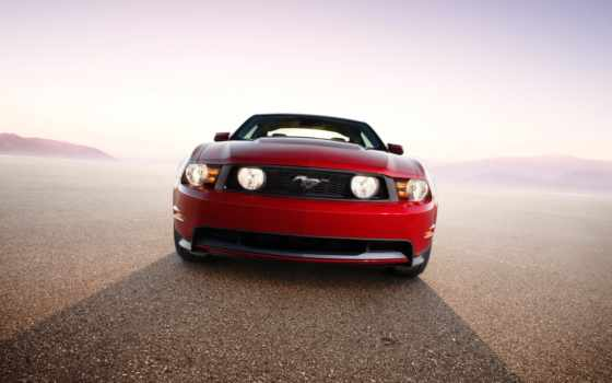 ford, mustang, car, pinterest,
