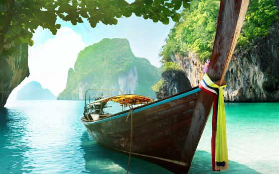 лодки, гондолы, лодка, вычислить, джонки, самые, мировые, земле, драккары,