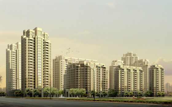 цена, sale, квартира, aviso, zone, property, online, картинка, antriksh, proptiger, new