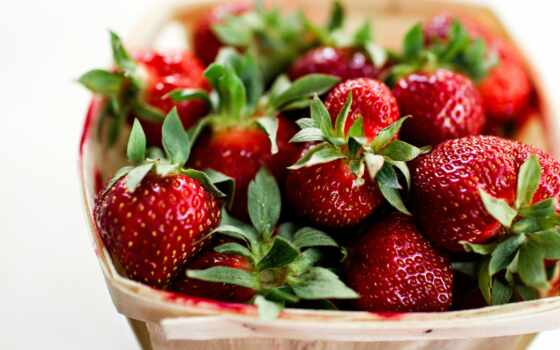 клубника, тюмень, garden, ягода, малинка, рецепт, baz, город, объявление, владелец, land