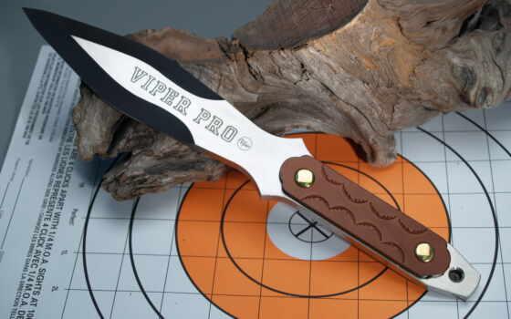 нож, оружие, холодное, картинка, клинок, мишень, дерево, картинку,