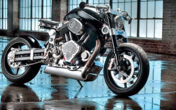 мотоцикл, мотоциклы, одноместный