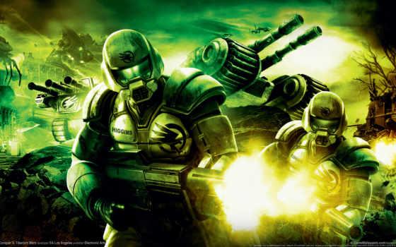 command, conquer, wars, tiberium,