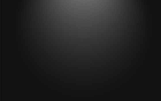 black, текстуры, pattern, dark, снежинки, наши,