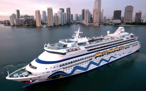 корабль, cruise, seas, оазис, photography, ms, desktop, ships,
