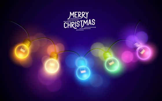 christmas, normal, страница, resolution, windows, merry, фразы,