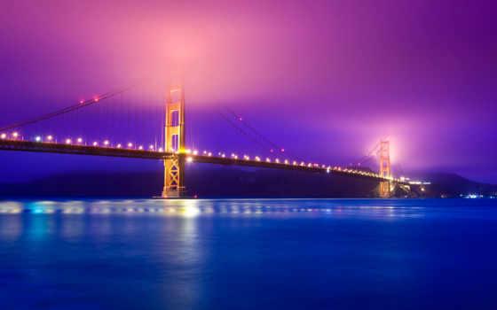 золотистый, мост, gate, sana, золотые, francisco, alcatel, architecture, san, ctrl,