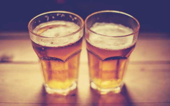 пиво, badboy, hadara, волосы, tumblr,