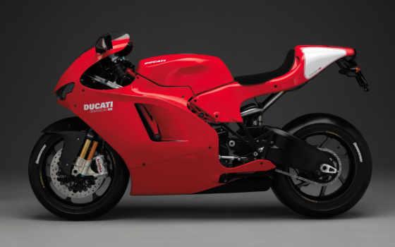 ducati, desmosedici, rr, мотоцикл, изображение, цена, bikes, sale,