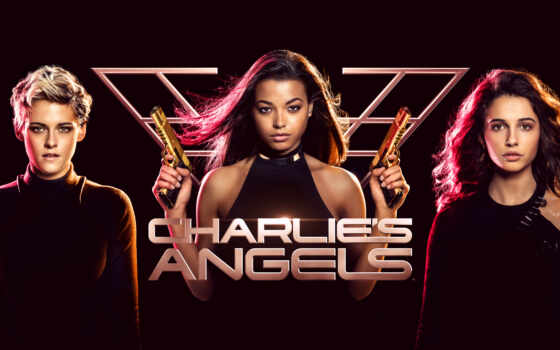movie, angel, charlie, плакат, сниматься, цитата