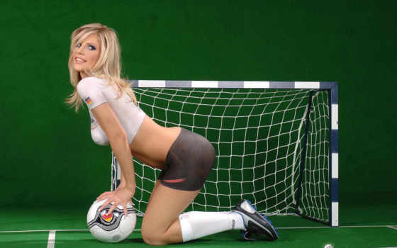 body, painting, judi, cup, art, investasi, paint, футбольные, agen, world, football, девушки, bola, penipu, size, font, coupe, ini, monde, soccer, babes, jersey, sexy,