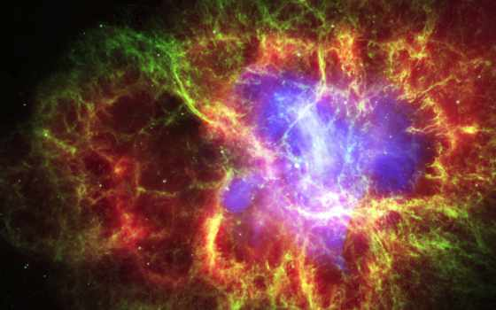 bluscenes, bdrip, through, space, journey, звездное, хаббл, победы, hdscape, путешествие, телескопа, stargaze, просмотров, hubble,
