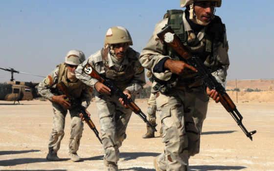 iraq,