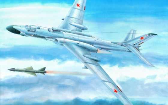самолеты, авиация, рисованные