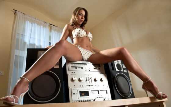 стерео, compleanno, buon, free, desktop, high, audio,
