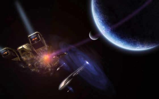 портал, spaceship, spaceships, fantasy, planet, страница, best,