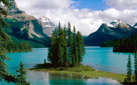 jasper, канада, parque, альберта, nacional, park, canadá, national, pinterest,
