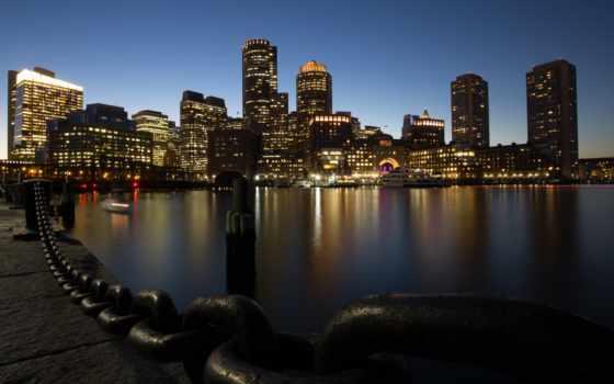 cityscape,