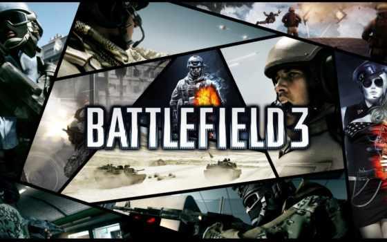 battlefield, игры, rur,