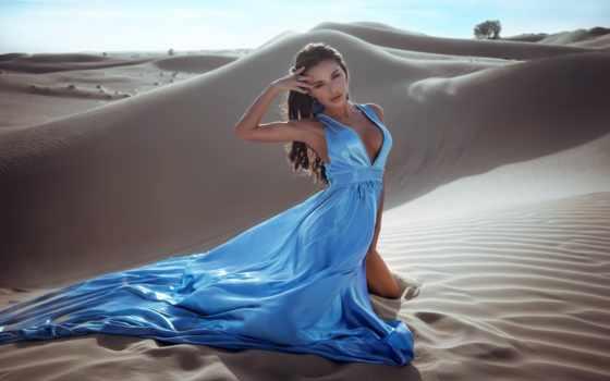 девушка, платье, kashat, меган, модель, remix, run, audio