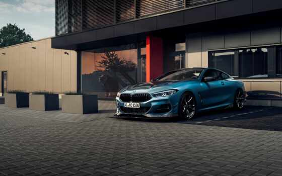 , машина, personal luxury car, роскошный автомобиль, performance car, БМВ, спортивный автомобиль, обод, bmw 8 series, bmw i8,