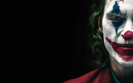joker, movie